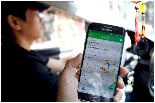 Dừng thí điểm từ 01/4: Hàng vạn taxi công nghệ sẽ về đâu?