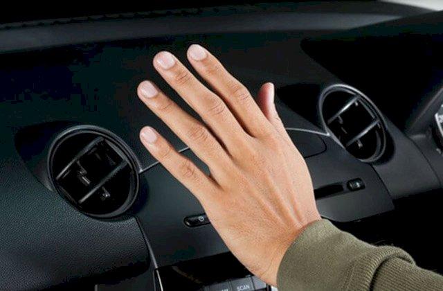 Cần lưu ý gì khi sử dụng điều hòa ô tô?