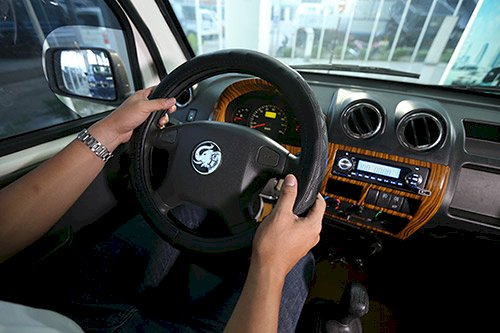 Lưu ý sử dụng xe ô tô mùa dịch corona để đảm bảo sức khỏe